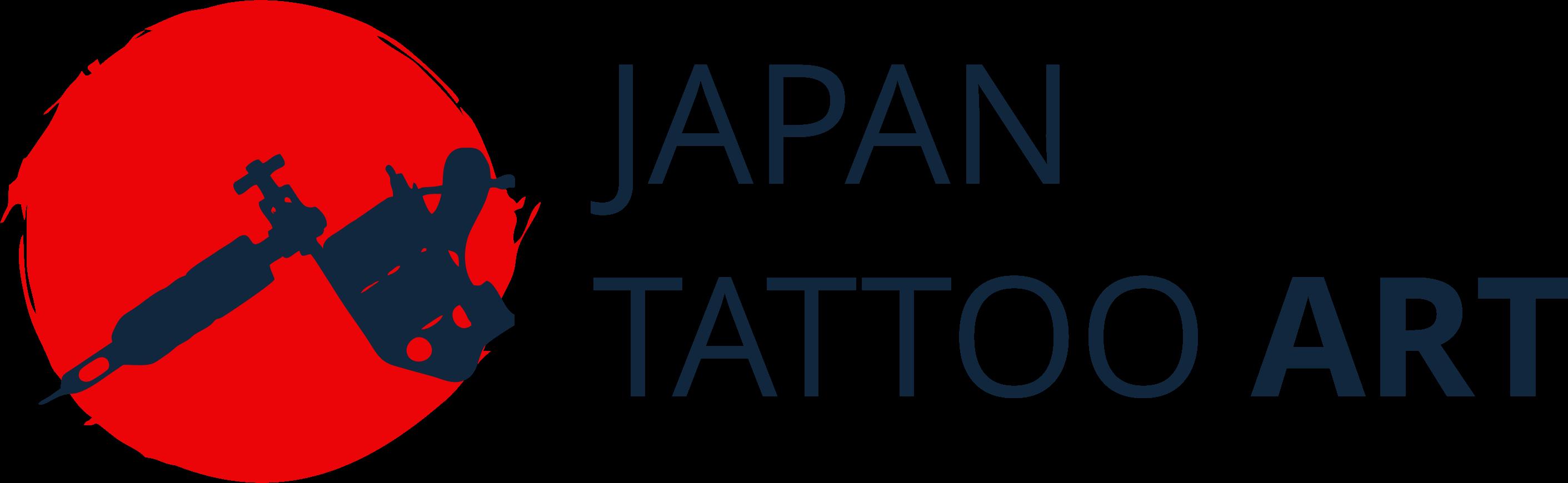 Japan Tattoo Art